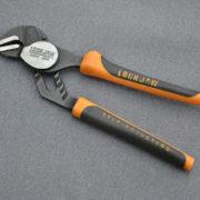 ロックジョー工具