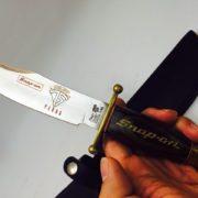 スナップオンナイフ