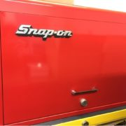 Snap-on KRA59K
