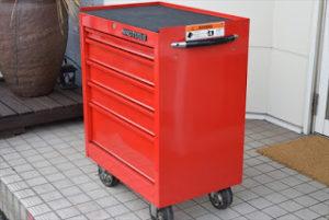 MAC工具箱