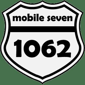 mobileseven1062