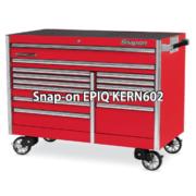 !Snap-on EPIQ KERN602